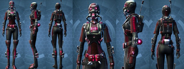swtor-thorn-sanitization-armor-set-rakghoul-event