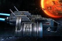 swtor-tz-24-gladiator-enforcer-cartel-market-ships-2