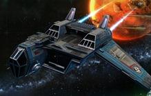 swtor-tz-24-gladiator-enforcer-cartel-market-ships-3
