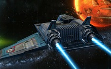 swtor-tz-24-gladiator-enforcer-cartel-market-ships-4