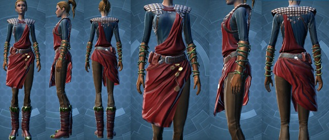 swtor-ulic-qel-droma's-armor-set-opportunist's-bounty-pack