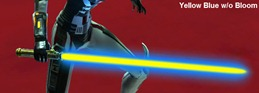 swtor-yellow-blue-color-crystal-opportunist's-bounty-pack-2