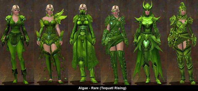 gw2-algae-dye-gallery