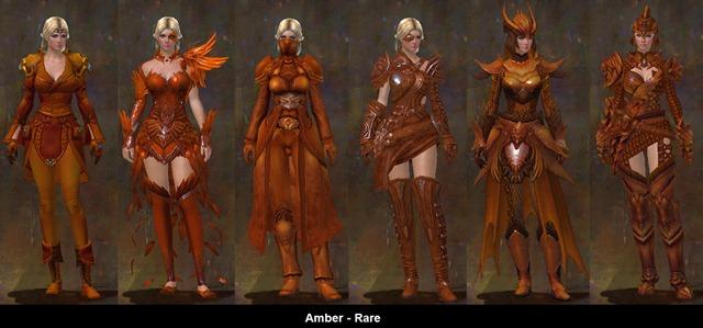 gw2-amber-dye-gallery