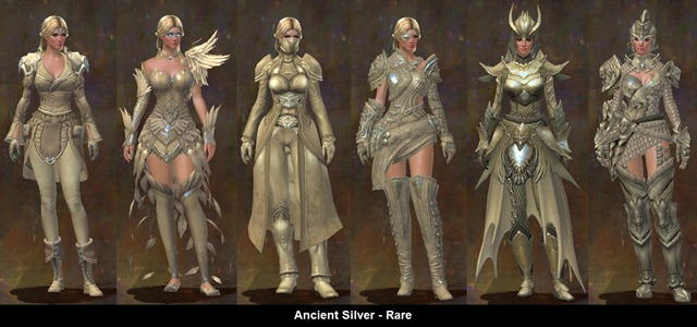 gw2-ancient-silver-dye-gallery