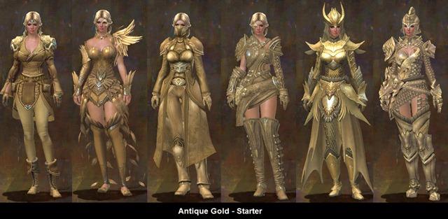 gw2-antique-gold-dye-gallery
