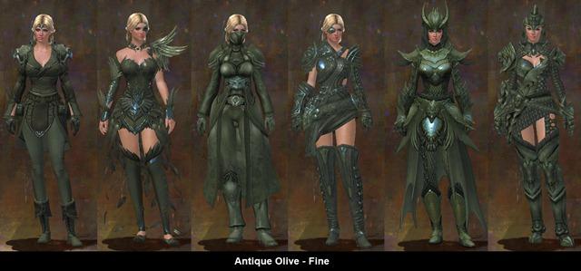 gw2-antique-olive-dye-gallery