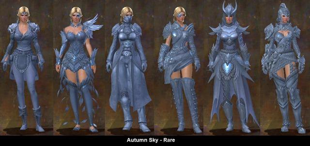 gw2-antumn-sky-dye-gallery