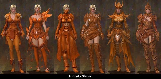 gw2-apricot-dye-gallery