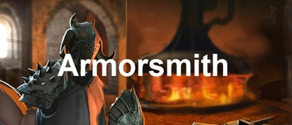 gw2-armorsmith-ascended-crafting-banner