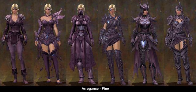 gw2-arrogance-dye-gallery