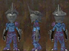 gw2-ascended-armor-heavy--asura