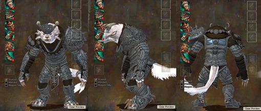 gw2-ascended-armor-heavy-charr