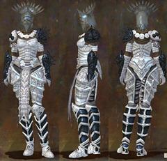gw2-ascended-armor-heavy--human-female