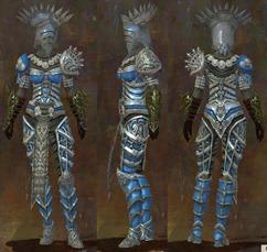gw2-ascended-armor-heavy-norn-female