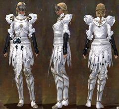 gw2-ascended-armor-light-human-female