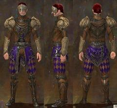 gw2-ascended-armor-light-human-male