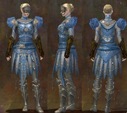 gw2-ascended-armor-light-norn-female