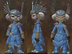 gw2-ascended-armor-medium-asura