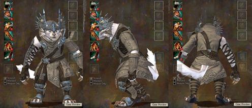 gw2-ascended-armor-medium-charr