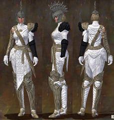 gw2-ascended-armor-medium-human-female