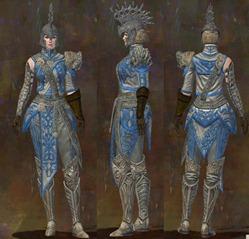 gw2-ascended-armor-medium-norn-female