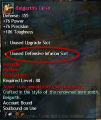 gw2-ascended-armor-stats-defensive-infusion-slot