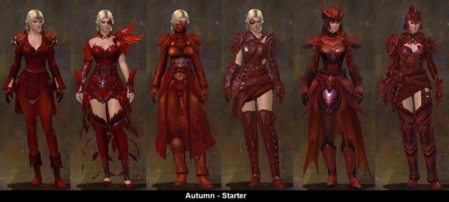 gw2-autumn-dye-gallery