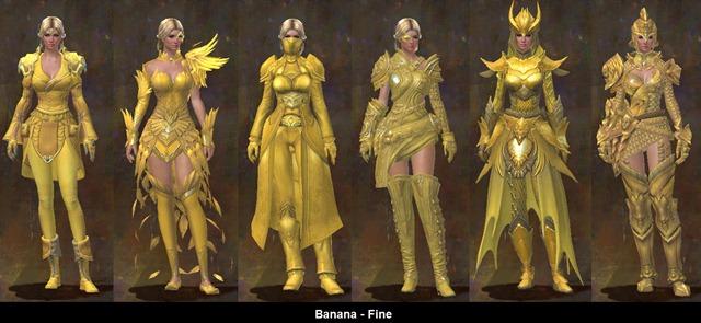 gw2-banana-dye-gallery