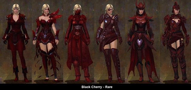 gw2-black-cherry-dye-gallery