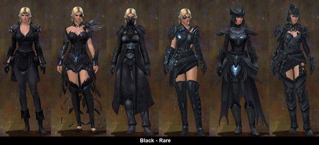 gw2-black-dye-gallery