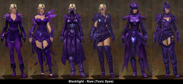 gw2-blacklight-dye-gallery