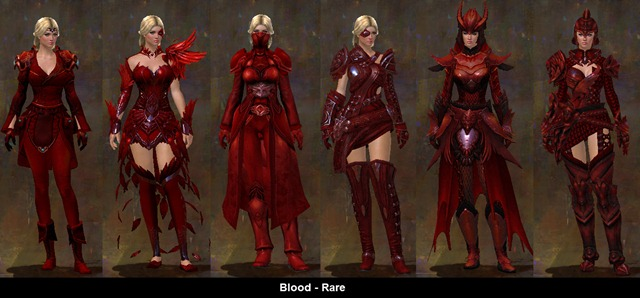 gw2-blood-dye-gallery