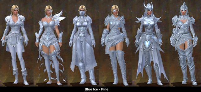 gw2-blue-ice-dye-gallery