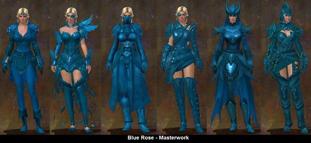 gw2-blue-rose-dye-gallery