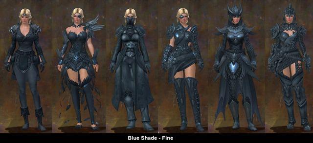 gw2-blue-shade-dye-gallery