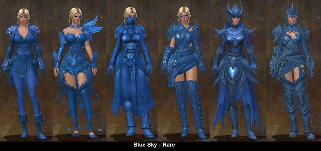 gw2-blue-sky-dye-gallery