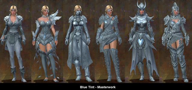 gw2-blue-tint-dye-gallery