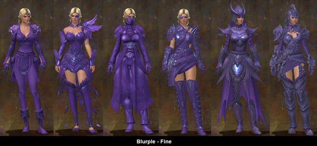 gw2-blurple-dye-gallery