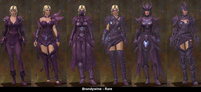 gw2-brandywine-dye-gallery