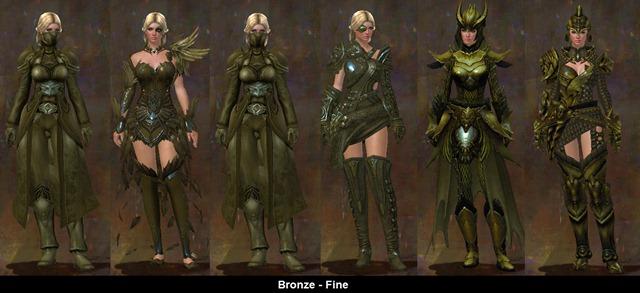 gw2-bronze-dye-gallery