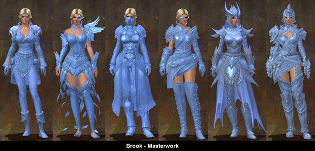 gw2-brook-dye-gallery