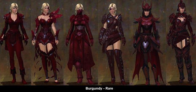 gw2-burgundy-dye-gallery