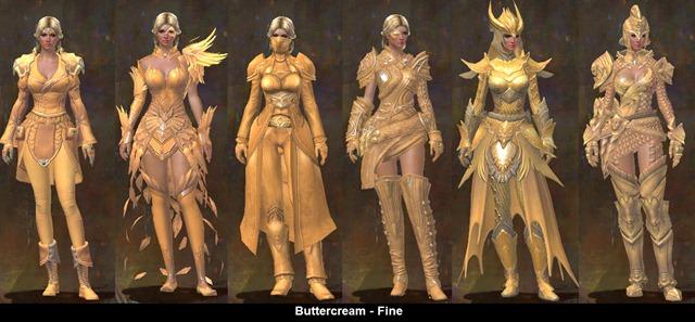 gw2-buttercream-dye-gallery