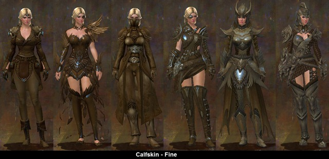 gw2-calfskin-dye-gallery