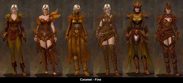 gw2-caramel-dye-gallery