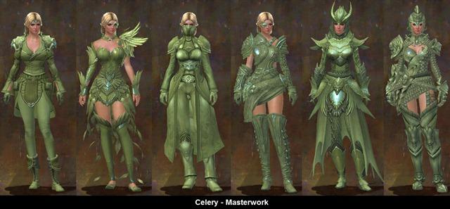 gw2-celery-dye-gallery