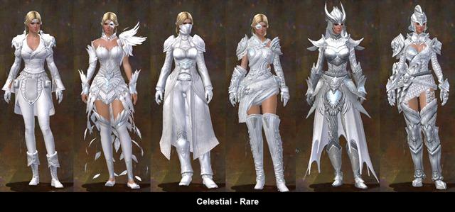 gw2-celestial-dye-gallery