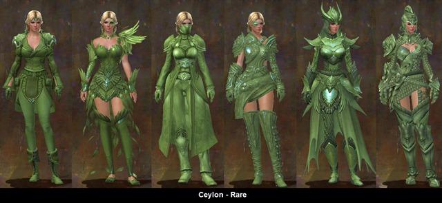 gw2-ceylon-dye-gallery