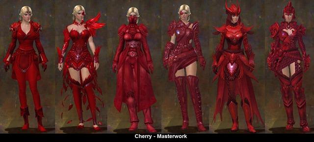 gw2-cherry-dye-gallery